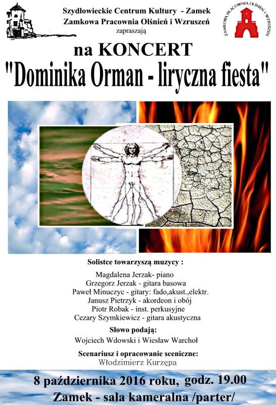 http://sckzamek.pl/old/images/orman2016.jpg
