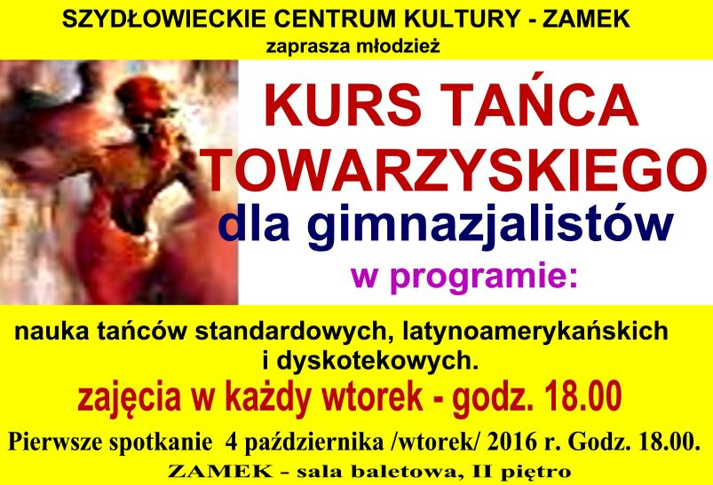 http://sckzamek.pl/old/images/plakatkurstanca2016.jpg